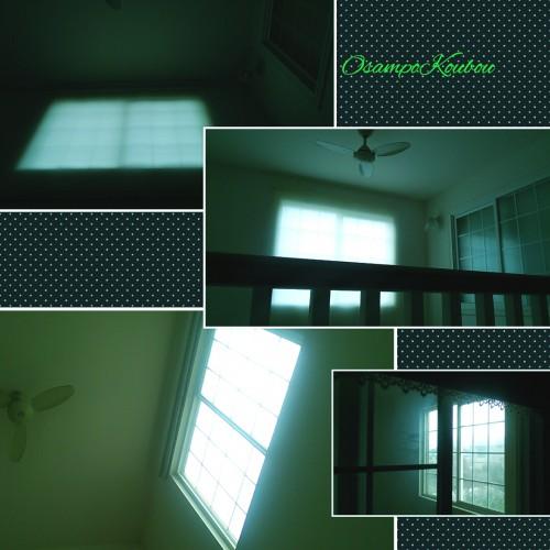 PhotoGrid_1445388641245
