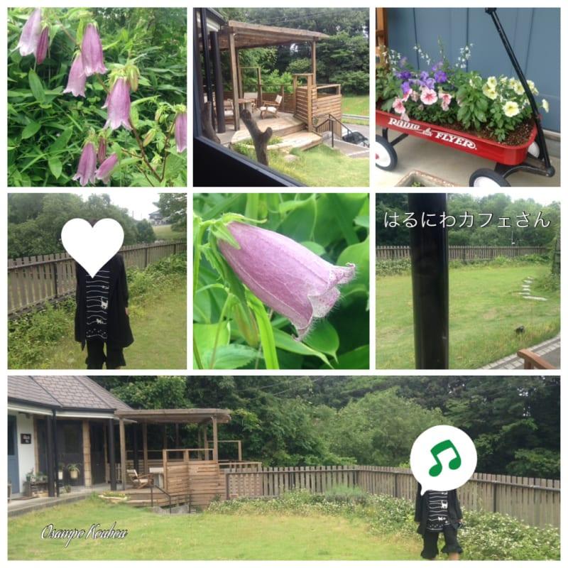 2016-05-28_035040000_C589B_iOS