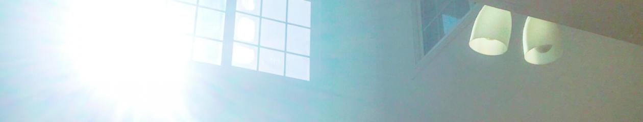 おさんぽ工房 in 守谷